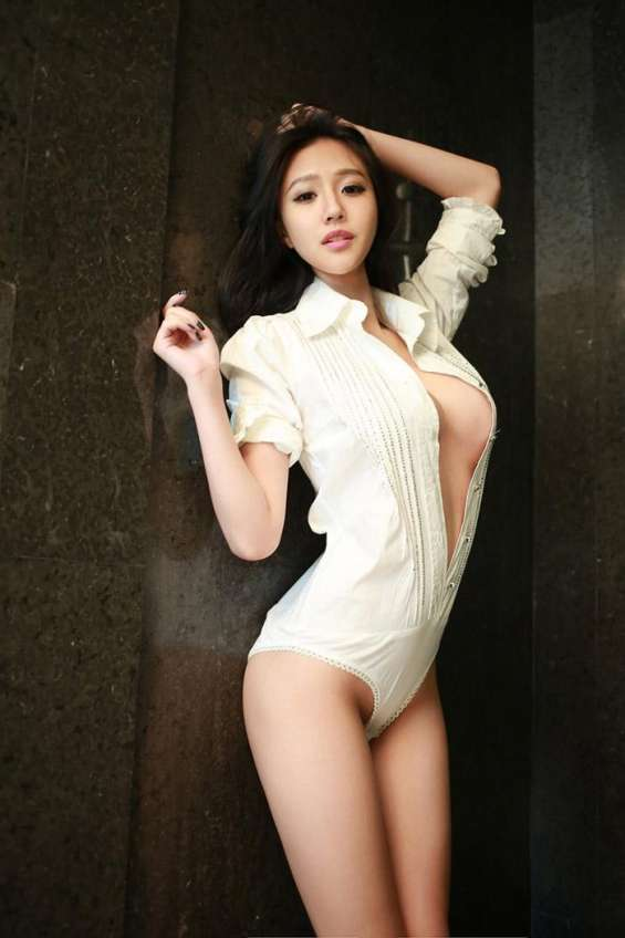Chela abu dhabi erotic service girl