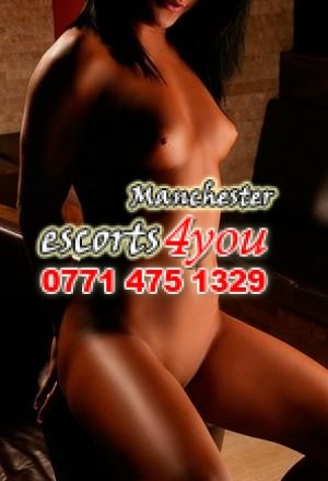 Manchester escorts,manchester escort
