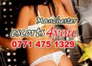 Best-Manchester-Escorts